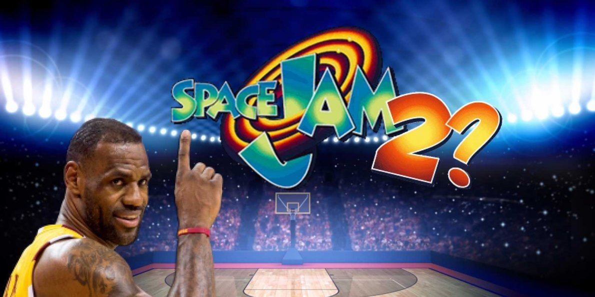 lebron-james-reveals-the-latest-details-of-the-much-anticipated-space-jam-2