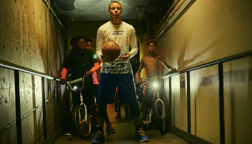 stephen-curry-make-that-old-under-armour-2-1