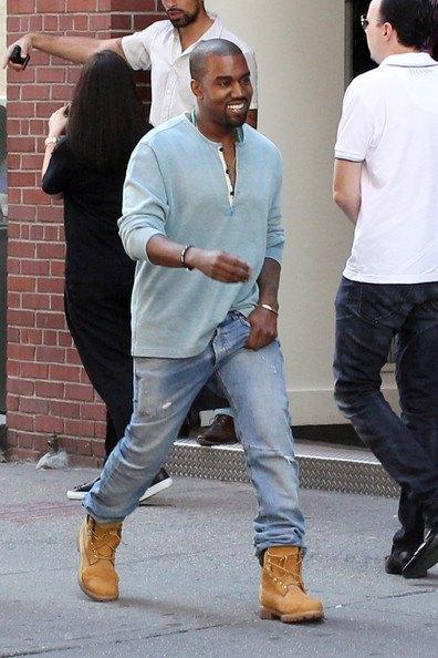 Kanye+West+Kanye+West+in+NYC+Uf_n547CFKJl