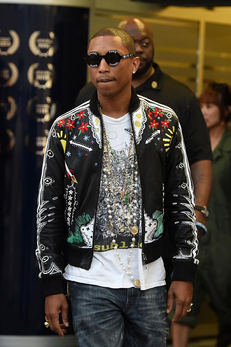celeb-style-pharrell-williams