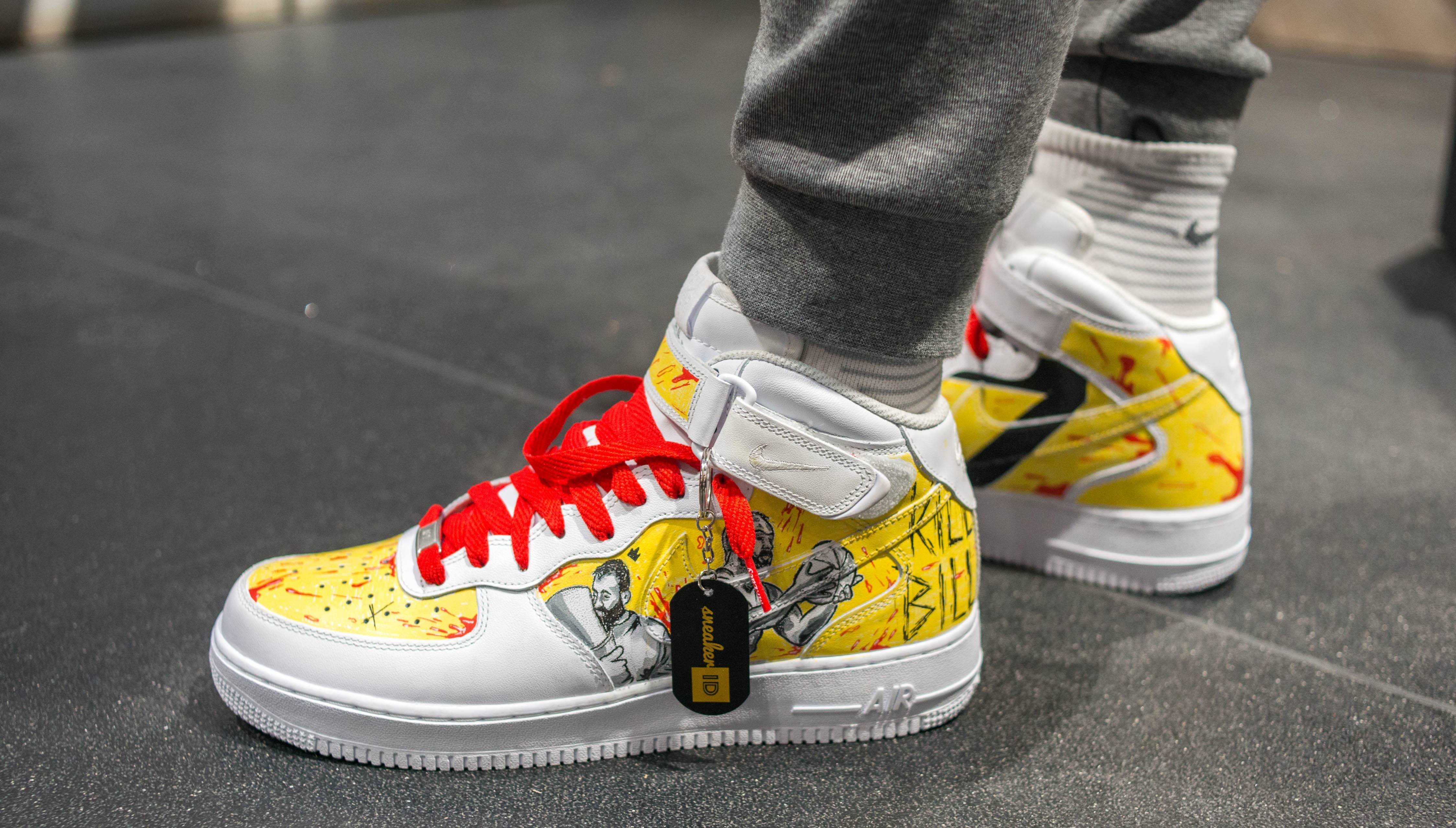 AirForce1_Sneaker10